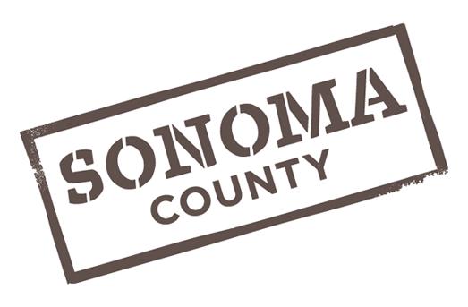 Sonoma-logo
